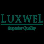 Luxwel