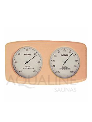 Sauna Instruments