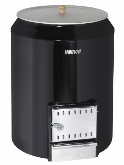 Harvia Cauldron 80L