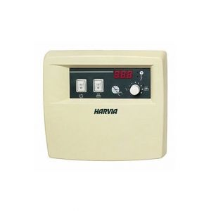 Harvia C150 Digital Control Unit