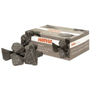 Harvia Sauna Stones (Large)