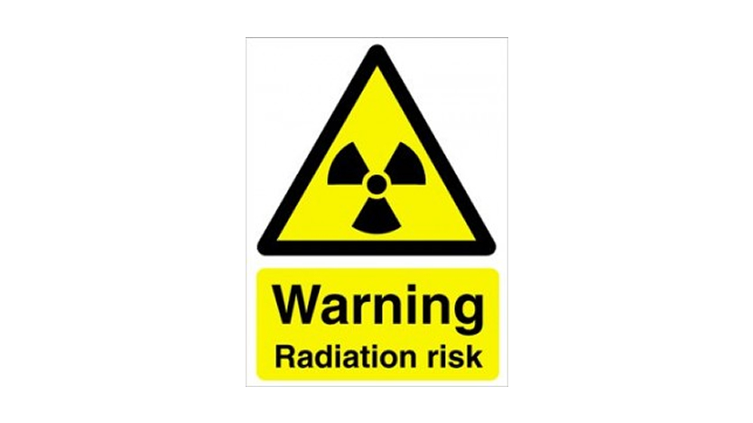 Electromagnetic Radiation and You