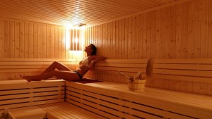 Infrared Sauna or Traditional Sauna –  What's the difference?